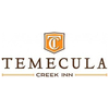 Stonehouse/Creek at Temecula Creek Inn Golf Resort - Resort Logo