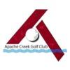 Apache Creek Golf Club - Public Logo