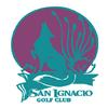 San Ignacio Golf Club - Semi-Private Logo