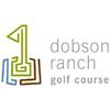 Dobson Ranch Golf Course - Public Logo