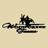 The Members Club at Woodcreek Logo