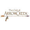 The Club at ArrowCreek - Challenge Course Logo