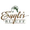 Eagle's Bluff Country Club - Semi-Private Logo