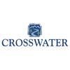 Crosswater at Sunriver Resort - Resort Logo