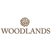 Woodlands at Sunriver Resort - Resort Logo
