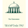 Greenbrier - Old White TPC Course Logo