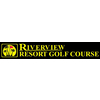 Riverview RV Resort Logo