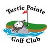 Turtle Pointe Golf Club Logo