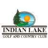 Indian Lake Golf and Country Club Logo