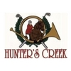 Willow/Oak at Hunter's Creek Plantation - Public Logo