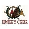 Willow/Oak at Hunter's Creek Plantation - Public Logo