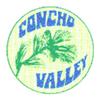 Concho Valley Country Club - Semi-Private Logo