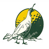 Quailwood Greens Golf Course - Public Logo