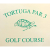 Tortuga at Haven Public Golf Club - Public Logo