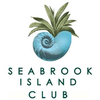 Crooked Oaks at Seabrook Island Resort - Resort Logo