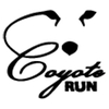 Leisure World Golf - Coyote Run Course Logo