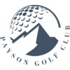 Payson Golf Course - Public Logo
