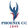 Phoenix Country Club - Private Logo