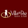 Villa de Paz Golf Course - Public Logo
