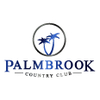 Palmbrook Country Club - Private Logo