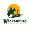 Wickenburg Country Club - Semi-Private Logo