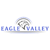 West at Eagle Valley Golf Course - Public Logo