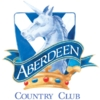 Aberdeen Country Club - Woodlands/Highlands Logo