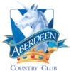 Aberdeen Country Club - Woodlands/Highlands Logo
