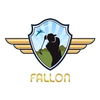Fallon Golf Course - Public Logo