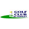 The Golf Club of Fernley Logo