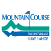 Mountain at Incline Village Golf Resort - Resort Logo