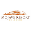 Mojave Resort Golf Club - Public Logo