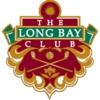 Long Bay Club - Semi-Private Logo