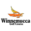 Winnemucca Municipal Golf Course - Public Logo