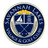 Tara Golf Club at Savannah Lakes - Private Logo