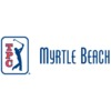 TPC of Myrtle Beach - Resort Logo