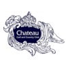 Chateau Golf & Country Club - Private Logo