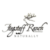Flagstaff Ranch Golf Club Logo