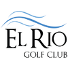 El Rio Golf Club Logo