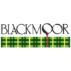 Blackmoor Golf Club - Public Logo