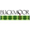 Blackmoor Golf Club - Public Logo