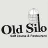 Old Silo Golf Club Logo