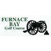 Furnace Bay Golf Course Logo