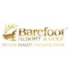 Barefoot Resort & Golf - Norman Course Logo