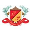 Gleannloch Pines Golf Club - Loch Course Logo