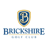 The Golf Club at Brickshire Logo