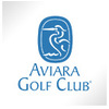 Aviara Golf Club - Resort Logo