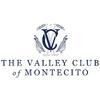 Valley Club of Montecito - Private Logo