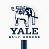 Course at Yale, The - Private Logo