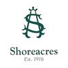 Shoreacres - Private Logo